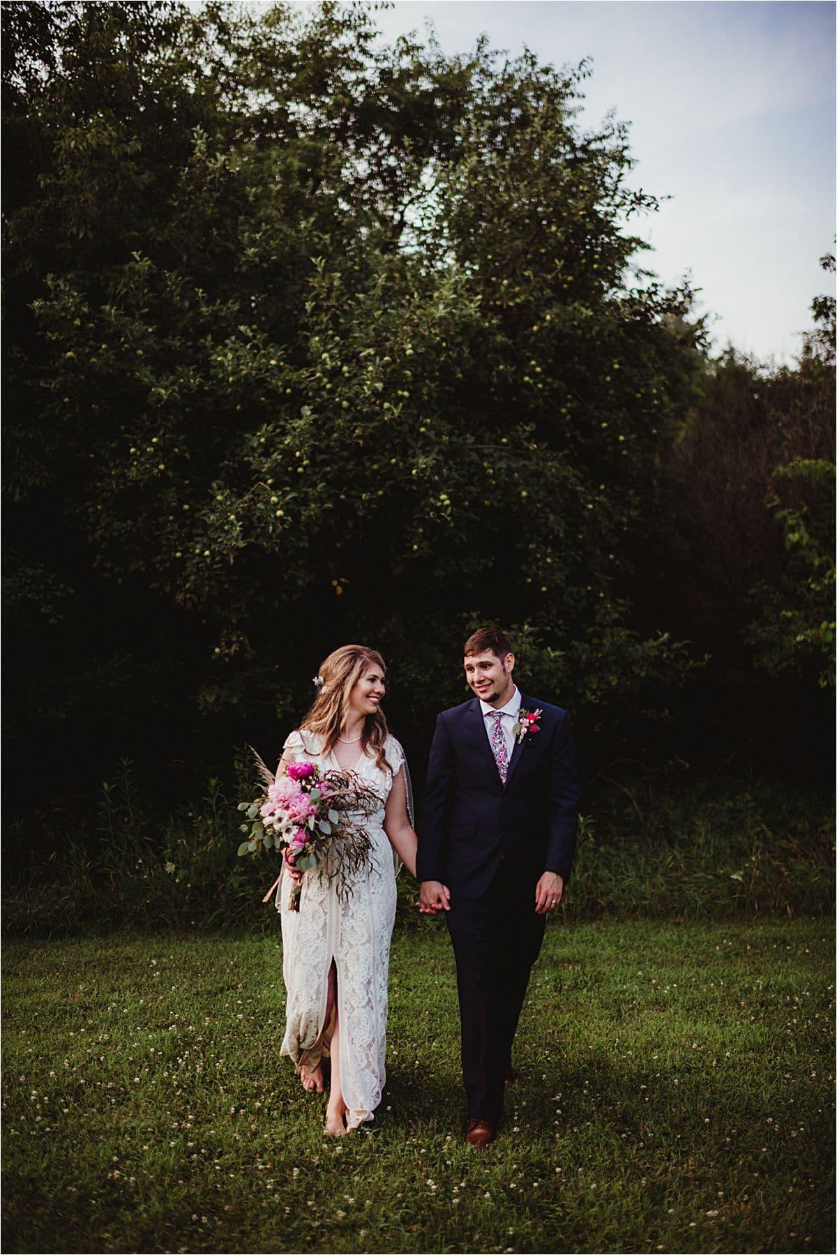 Couple's Favorite Wedding Image