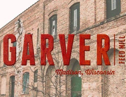 Garver Feed Mill Weddings | Madison Wedding Venues | Madison Wedding Photography