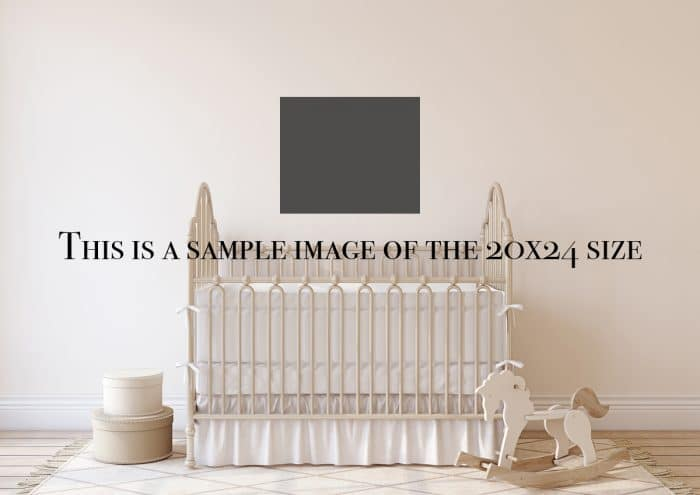 wall display images for photography