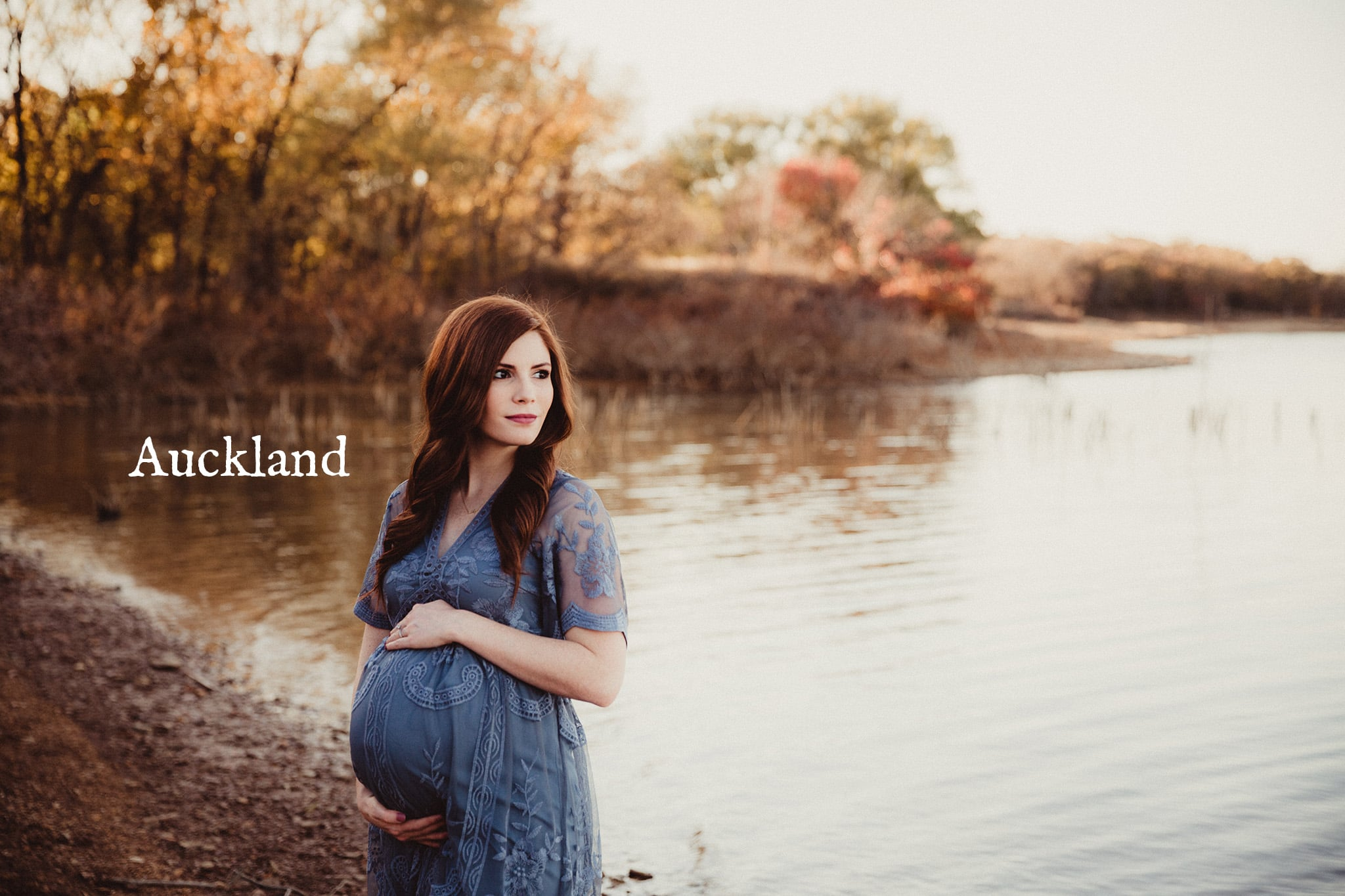 twig and olive photography wanderlust lightroom presets maternity