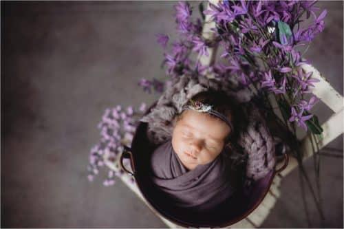 newborn edit
