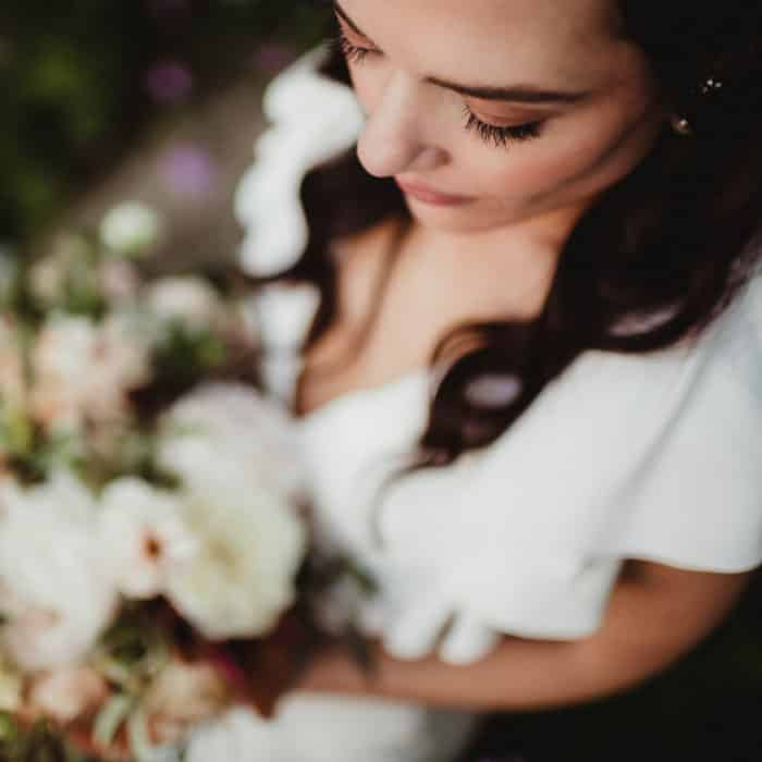 fernweh twig and olive presets and actions
